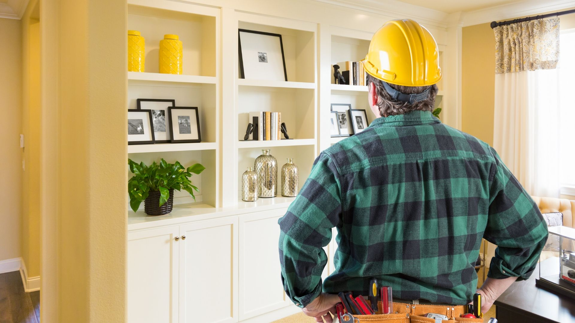 Our Services - Vittorio Remodeling & Construction